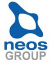 NeosGroup