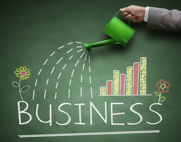 Startup and New Business Development - Carpe Diem Valuenet