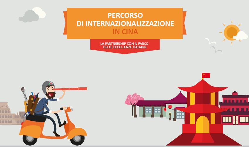 internazionalizzazione_cina