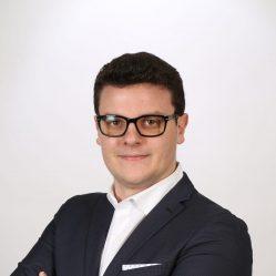 Filippo Dubsky De Wittenau
