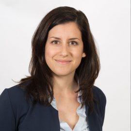 Martina Coccolo